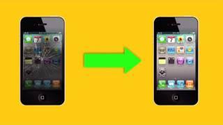 видео ремонт смартфонов в одинцово