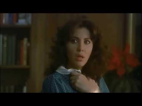 La mujer del juez 1984 Classic Spanish film info