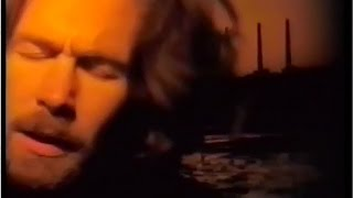 Hothouse Flowers - An Emotional Time