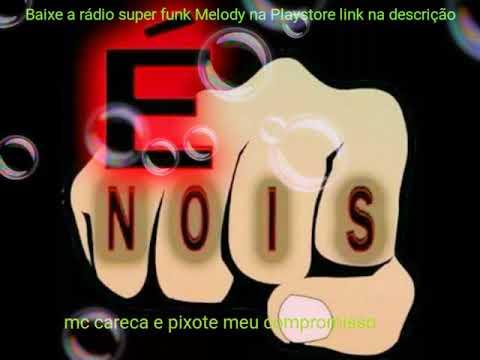 DO CARECA E BAIXAR MC PIXOTE MUSICAS