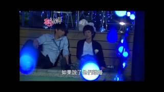 剩女保镖 第十集 孟耿如和小鬼黄鸿升 Meng Geng Ru and Xiao Gui