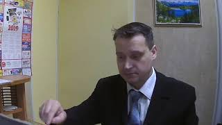 Паспорт СРСР і Указ 699 Президента РФ