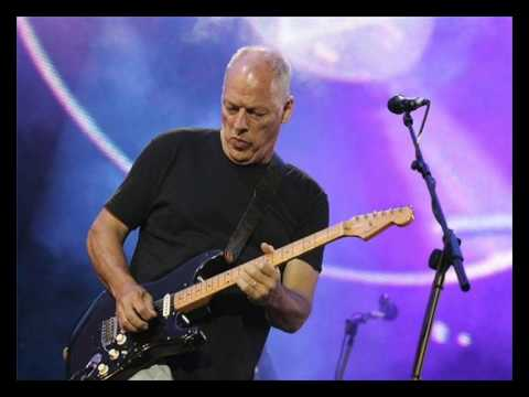 best of david gilmour live comfortably numb live 8 london 2005 youtube. Black Bedroom Furniture Sets. Home Design Ideas