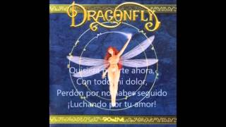 Dragonfly - Domine (Full Album 2006) Lyrics