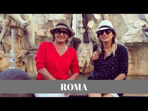 TYH 1448 ITALIA I ROMA I