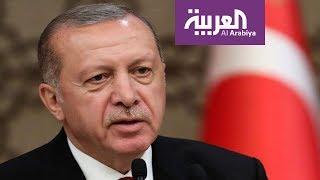 أصدقاء أردوغان ينقلبون عليه ويتهمونه وصهره بتشرذم حزبهم
