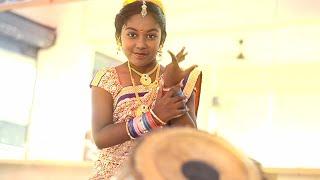 Download Video ISHKACHA BAN SUTALA LAVANI DANCE MP3 3GP MP4
