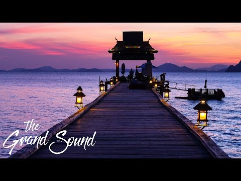 ♫ Best Progressive Trance Mix 2017 Vol. #2 [HD] ♫