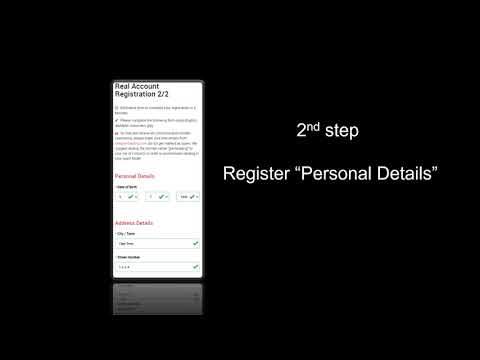 xm---how-to-open-fx-account-and-get-bonus