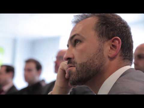 SCADA LAB Project. 1st International Workshop. Madrid, November 26th
