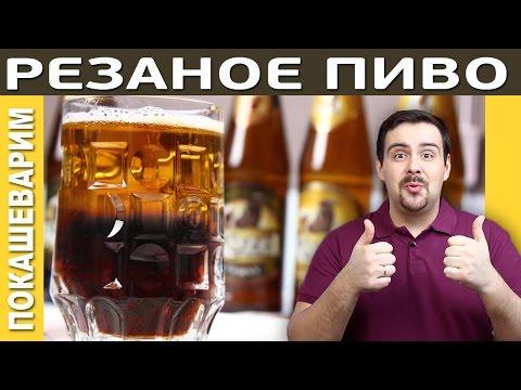 пиво kozel фото