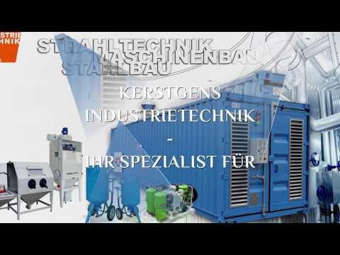 kerstgens_industrietechnik_gmbh_video_unternehmen_präsentation