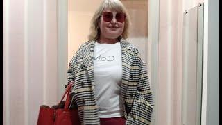 Бюджетный шоппинг в моëм городе Примерка покупки shopping магазин примерка покупки мода стиль