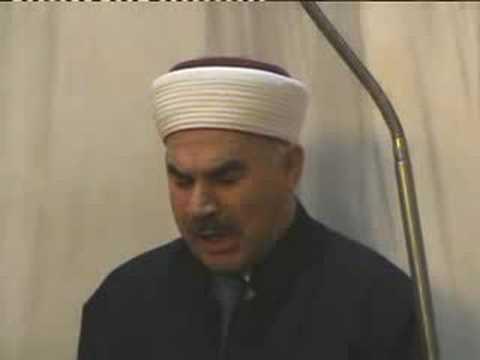 Amenerrasûlü (2005-Ramazan) _İ.COŞAR