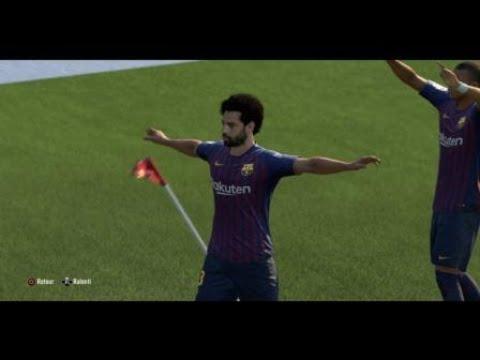 Download FIFA 19_20190713161941