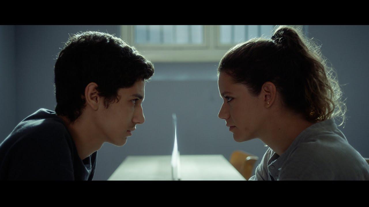 Trailer Geschwister  - Der Film