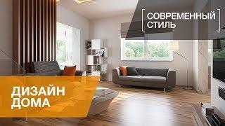видео Мебель для залов и холлов