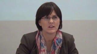 Livestream von der Sanktionsfrei-Pressekonferenz (geschnitten)