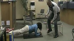 hqdefault - Back Pain Chiropractic Clinic Clifton, Nj