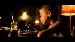 O Brother, Where Art Thou? - Trailer