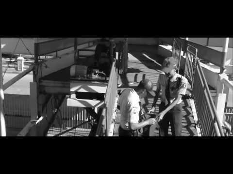 Recreation Unofficial SUPERCAR Music Video