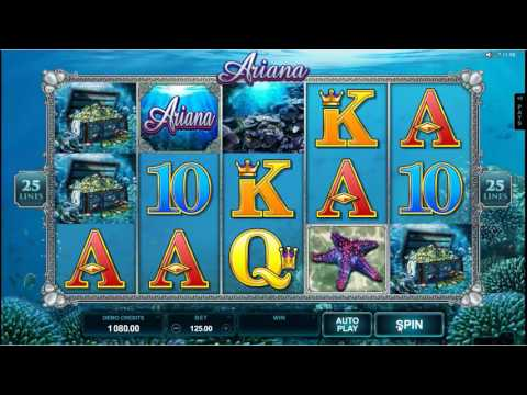 Best Free Spins From Microgaming Casinos