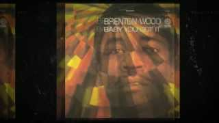 Two Time Loser - Brenton Wood from the album Baby You Got It