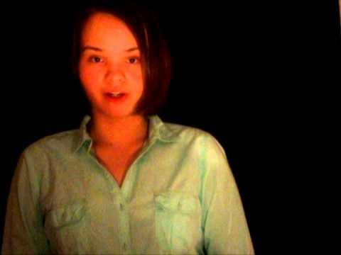 Виктория Тукмачева, 18 лет, Набережные Челны. \