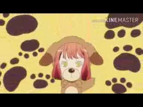 تحشيش على انمي uta no prince-sama maji love 1000