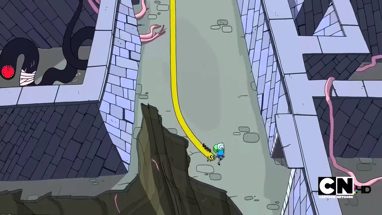 Adventure Time Yo Mama Rap Youtube