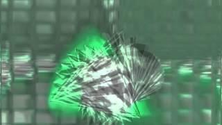 Ladytron - Sugar (Jagz Kooner Mix)