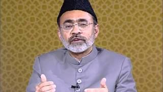 Furqan Force_ Jihad by sword or service for the nation-persented by khalid Qadiani.flv