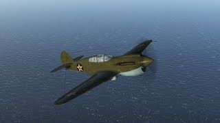 War Thunder 1.35 Events: Guadalcanal (live comm)