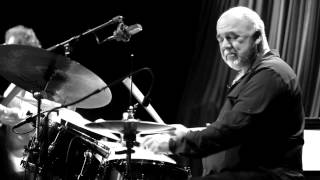 Peter Erskine, Lee Ritenour & Larry Goldings Live at Jazz Alley