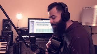 Jay Kalyl MIL RAZONES (acoustic version)