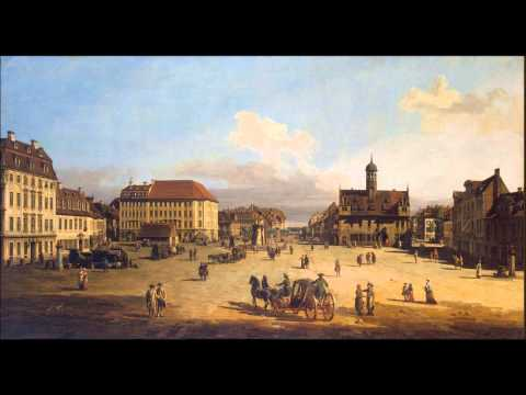 """Mozart / Serenade in D major, K. 185 """"Antretter"""" (Végh)"""