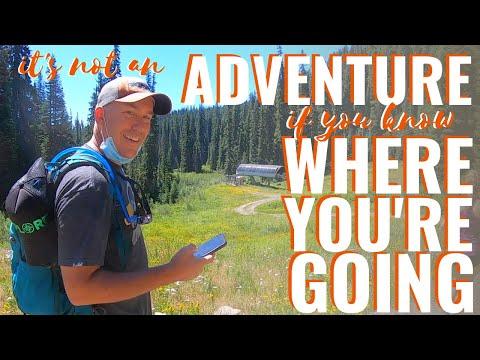 northwestern-oregon---fruit-loop-&-mt.-hood-hiking---rv-living