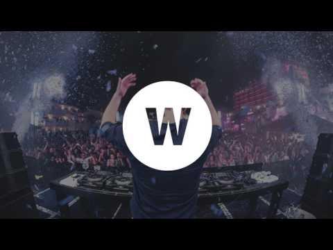 Claptone - BBC Radio 1 Essential Mix Live | House & Disco & Techno Music