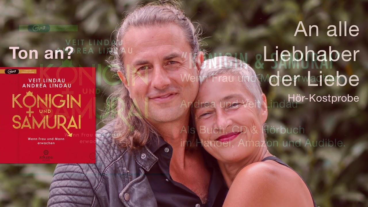 dien vien le nhung trong phim dating viet nam