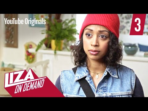 Popular - Liza on Demand (Ep 3)