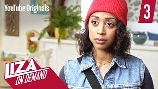 Popular - Liza on Demand (Ep 3)