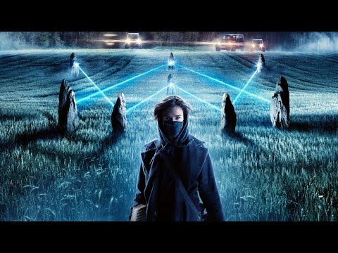 alan-walker-on-my-way
