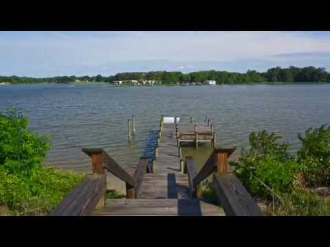 Waterfront Lot for Sale in Montross VA