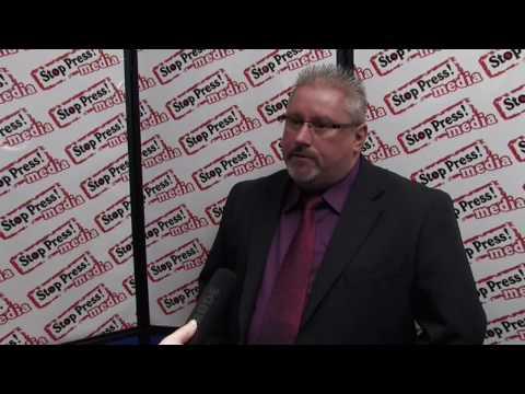 pickfords stop press media excercise