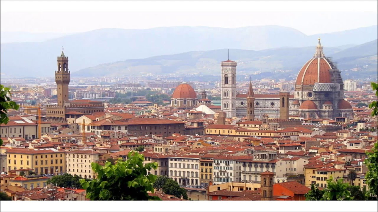 top 10 most beautiful cities in europe 2016