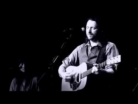Only You (live from The Red Clay Theatre)