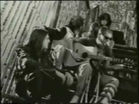 Abejorros - Calle abajo (1993)