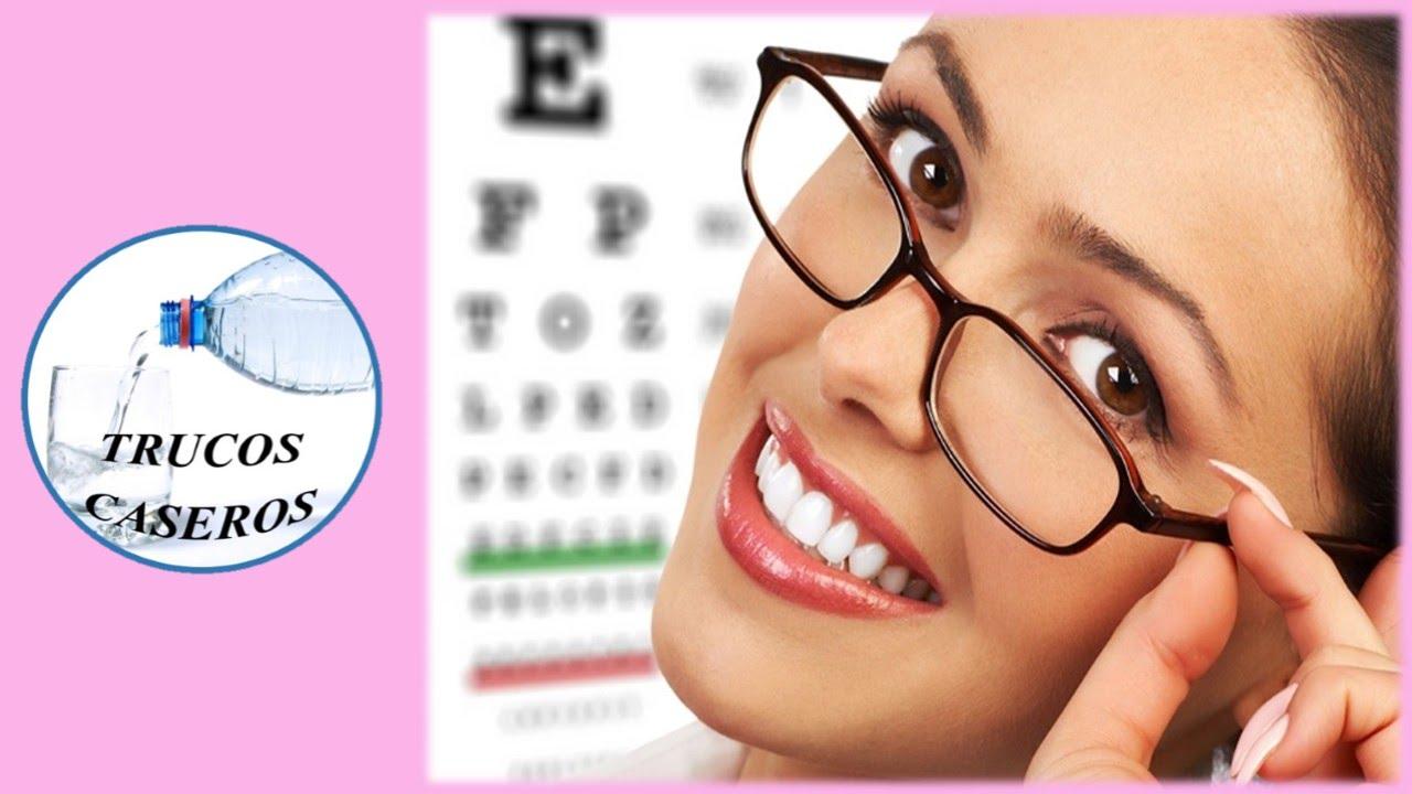 0eb7fcf898 Como limpiar los lentes sin rayarlos de manera facil y sencilla ...