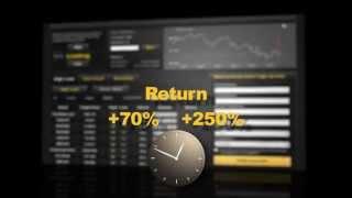 Options Binaire commercial trading vidéos de formation option sur indice (24option)