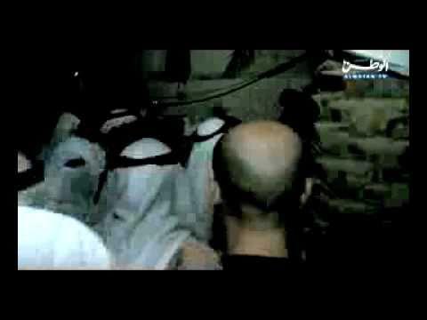 الإعتداء علي جويهل  - الصحفي مبارك القناعي - alwatan t.v